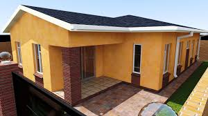 Build A Frame House by House Plans Zimbabwe Styles Discover Your House Plans Here