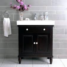 30 inch bathroom cabinet 30 inch bathroom vanity with sink mesmerizing inch bathroom vanity