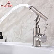 types of faucets kitchen sophisticated types of faucets for bathroom sink photos best