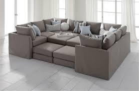 Comfy Sectional Sofa Sofa Beds Design Surprising Contemporary Comfy Sectional Sofas