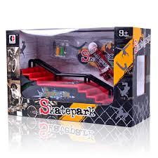 Tech Deck Blind Skateboards Tech Deck Fingerboards U2013 Home Image Ideen
