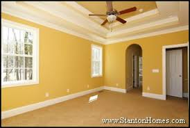 Tray Ceiling Cost New Home Building And Design Blog Home Building Tips Trey
