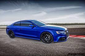 Audi Q5 Black Rims - forgestar f14 wheels for audi 20in 5x112mm 20x8 5 20x9 20x9 5