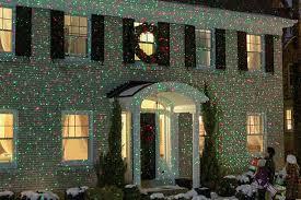 christmas laser lights christmas lazer lights christmas decor