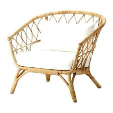 Rattan Accent Chair Rattan Accent Chair Pterestmodern Rattan Accent Chair Fiksbook