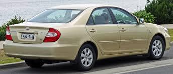 2004 model toyota camry file 2002 2004 toyota camry mcv36r ateva sedan 01 jpg