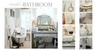 bathroom ideas pictures free house winsome vintage bathroom wall pictures vintage bathrooms