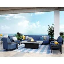 Homecrest Patio Furniture Vintage - homecrest outdoor furniture usa outdoor furniture