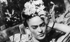 k che ma e frida k la morte e il suo doppio frida kahlo in scena al teatro