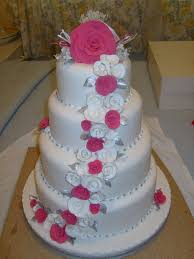 boss cakes wedding cakes idea in 2017 bella wedding