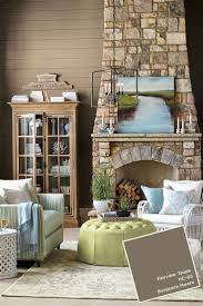 Ballard Home Decor 504 Best Paint Images On Pinterest For The Home Ballard Designs