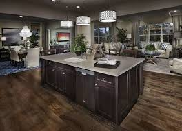 most popular floor plans open floor plan interior design trends 2015 most popular