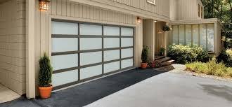 Davison Overhead Door Garage Doors Residential And Commercial Amarr Garage Doors