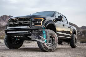 ford raptor shop offroad bumpers suspension and more for the 2017 ford raptor