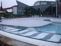 Freibad Bad Salzuflen Die Aktuellen Swimroll Baustellen Swimroll