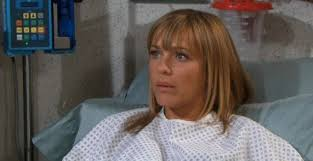 hairstyles of nicole on days of our lives days of our lives punishing nicole s fetus bitch flicks