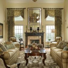 livingroom guernsey living room guernsey living room design inspirations