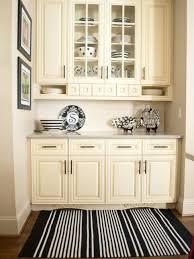 Glass Kitchen Cabinet Door Cabinets U0026 Drawer Elegant Farmhouse Kitchen Beveled Glass Kitchen
