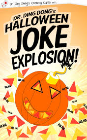 cheap joke and comedy find joke and comedy deals on line at