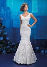 wedding dress no aire barcelona cilia wedding dress no 11 topweddingtv