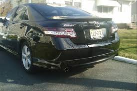 how much is toyota camry 2010 toyota camry black gallery moibibiki 3
