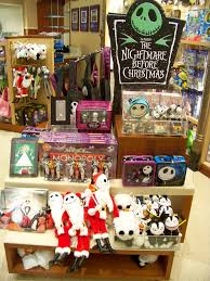 nightmare before merchandise at disney s soda fo flickr