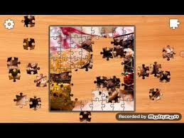jigsaw puzzles epic variety of 2 18 thanksgiving