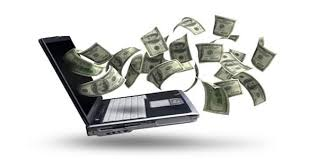 Make Money Online Blogs - 5 reasons you are not making any money online