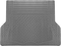 nissan altima 2015 all weather floor mats trunk cargo car floor mats for honda accord all weather rubber