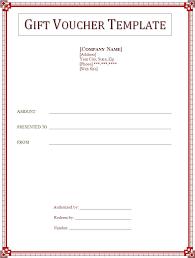 gift certificate template microsoft word gift voucher template wordstemplates org pinterest template
