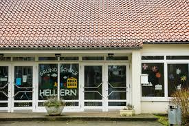 M Elmarkt Aktuelle Nachrichten Zum Thema Grundschule Hellern