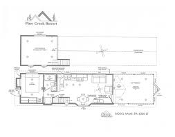 Cavco Homes Floor Plans by Floor Plans