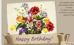 baby birthday card within keyword card design ideas