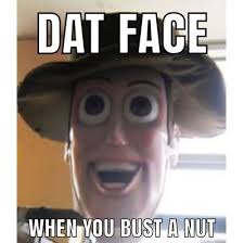 woody meme by jacobjohn55 on deviantart