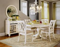 bobs furniture kitchen table picgit com