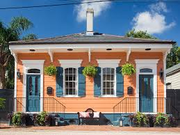 property brothers houses brothers take new orleans