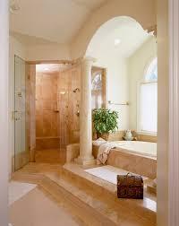 bathrooms design amazing custom bathroom vanity top also modern