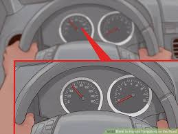 All Dashboard Lights Come On While Driving How To Handle Tailgaters On The Road 14 Steps With Pictures