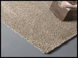 conforama tapis chambre tapis gris clair conforama 3447 tapis de décoration tapis salon