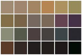 neutral colours neutral colours floor xpert vinyl flooring expert singapore what are