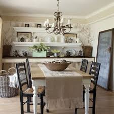 Cottage Dining Room Ideas 209 Best Cottage Dining Rooms Images On Pinterest Dinner
