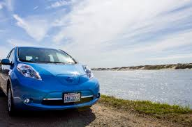 nissan leaf home charging road tripping 1 300 miles in my nissan leaf