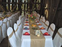 burlapfabric com burlap for wedding and special events