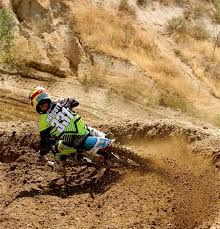 motocross racing in california motocross action magazine rem race report new track shakes things up