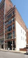 janus lofts managed by buckingham urban l rentals