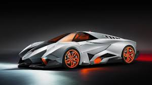lego lamborghini life size what modern concept car would make a great batmobile