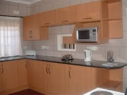 long term rent in lusaka apartment 4 bedroom 113111 looking for apartment for long term rent in lusaka looking for 4 bedroom apartment to