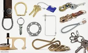 cool key rings images Goods key rings cool material jpg