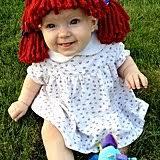 Cute Infant Halloween Costume Ideas Costumes Baby U0027s Halloween Popsugar Moms