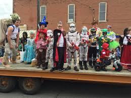 halloween city corbin ky halloween on main la grange ky main street program
